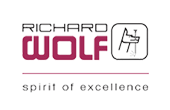 Rwolf