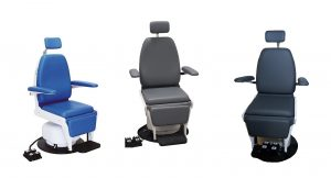 3-kolory-tapicerki-fotela