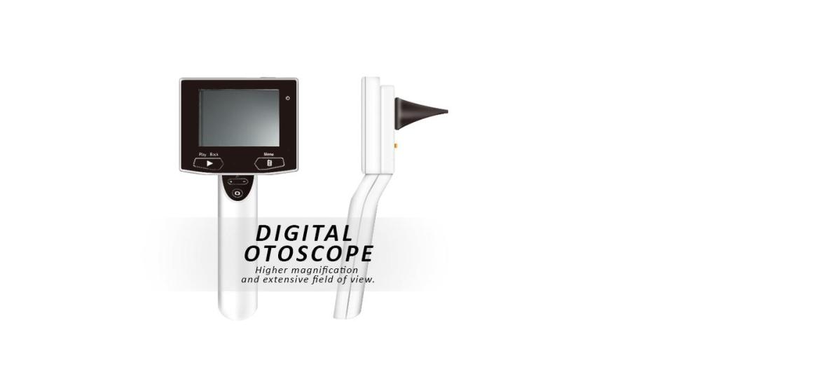 Videootoskop