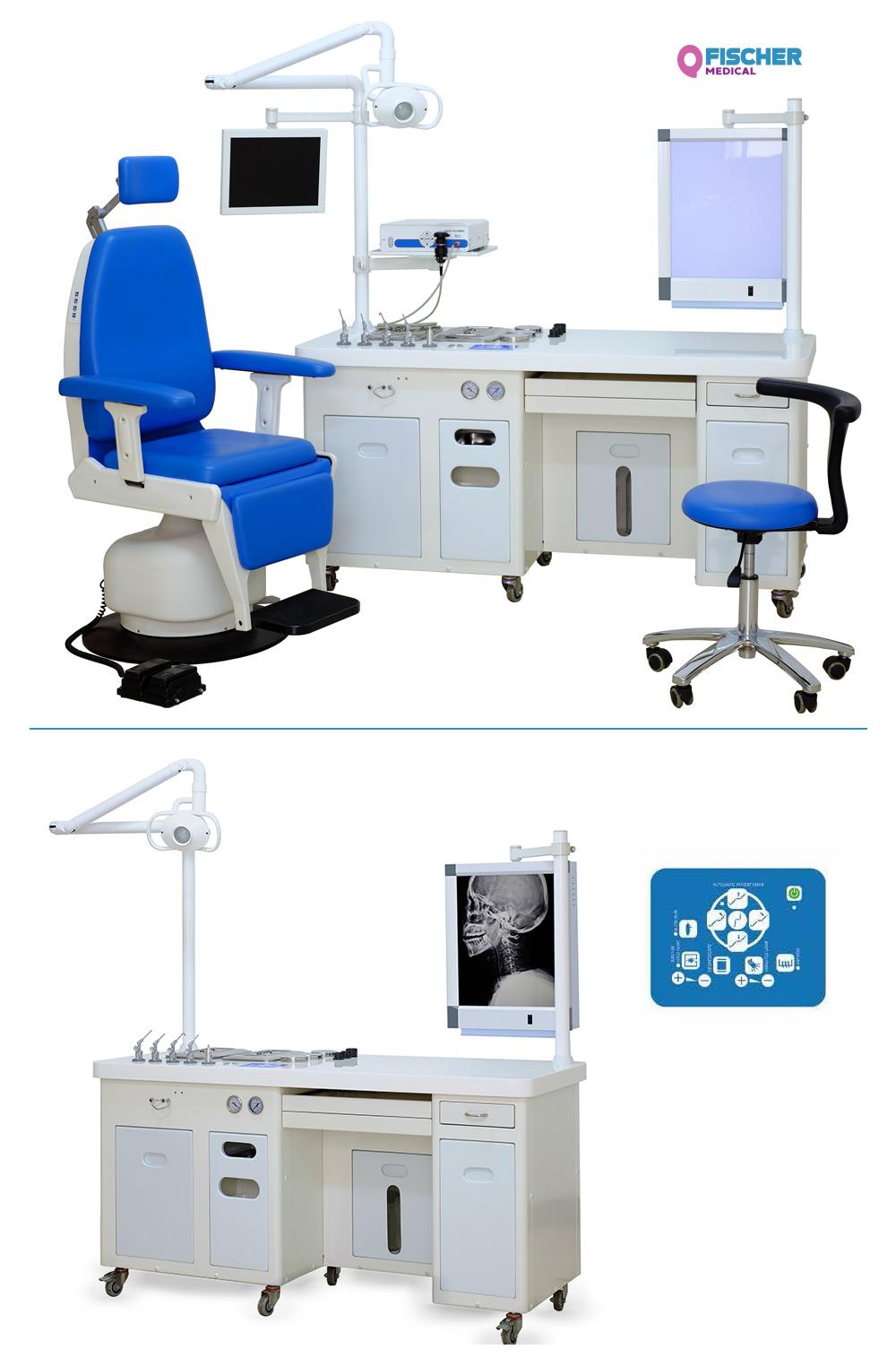 unit-laryngologiczny-1800dc