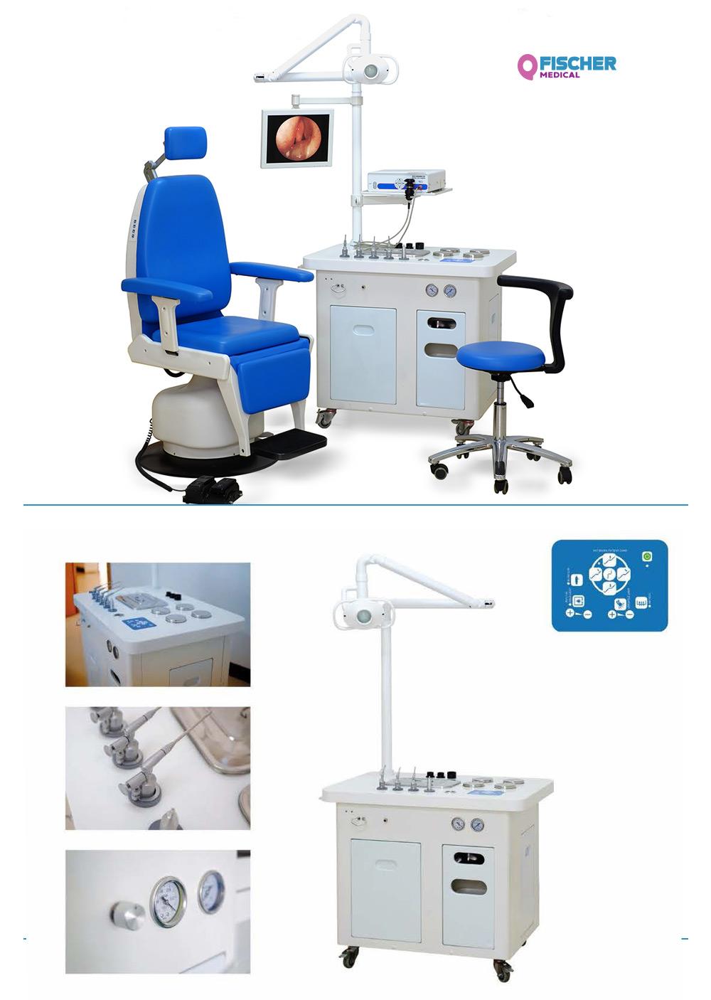 unit-laryngologiczny-1800dp
