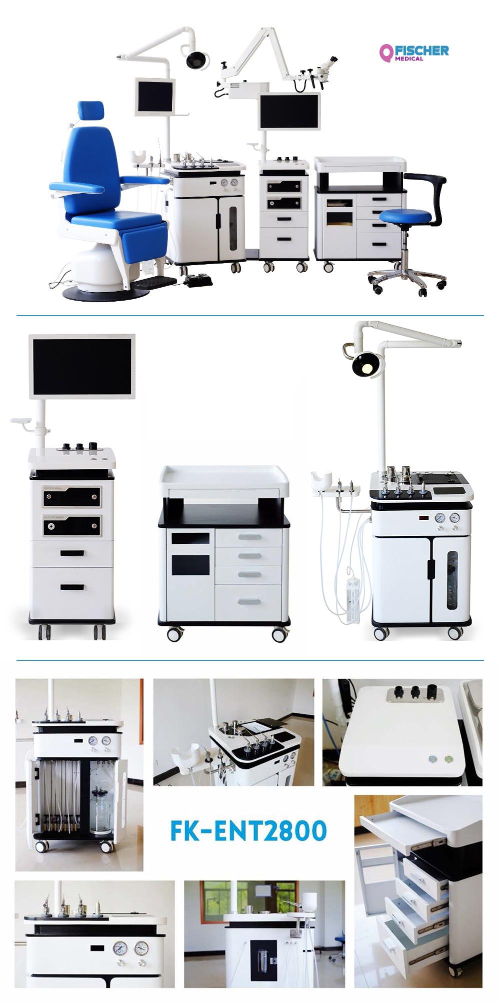 unit-laryngologiczny-2800