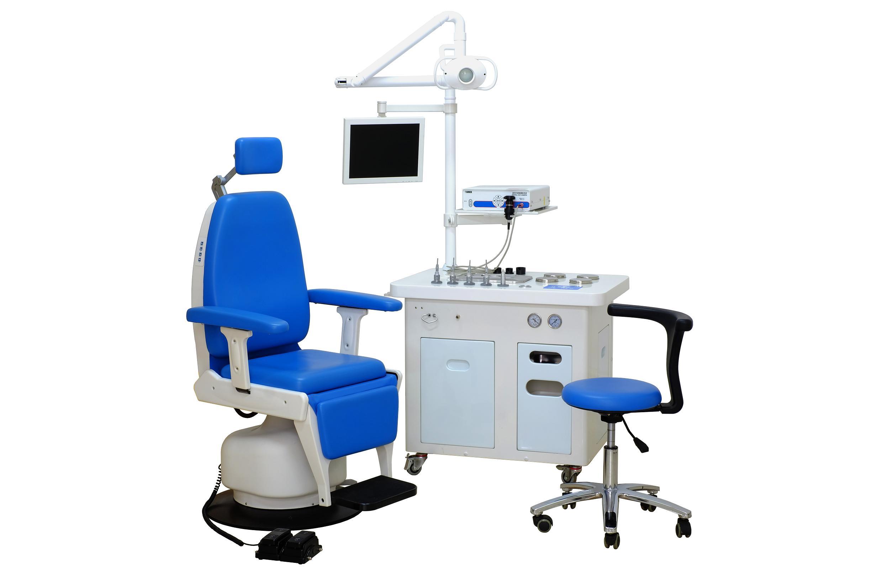 unit-laryngologiczny-d30