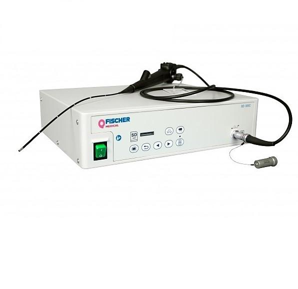video-nasofiberoskop-32mm