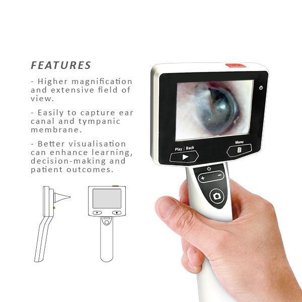 videootoskop_pmi100
